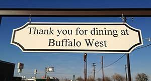 buffalo-west-restaurant-reviews