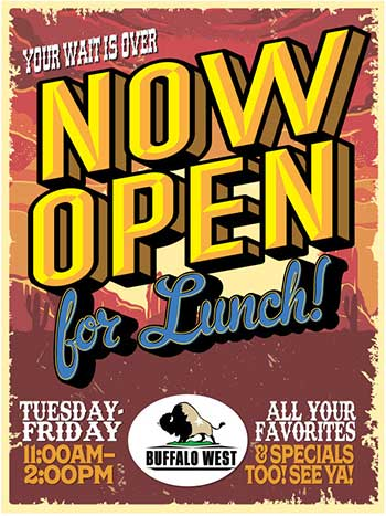 now-open-lunch-5-27-20
